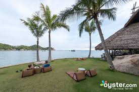the 4 best value hotels in koh tao oyster com