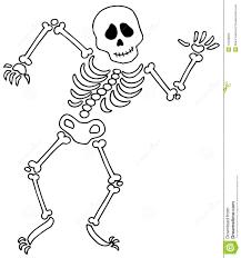 halloween cute clipart halloween skeleton clip art u2013 101 clip art