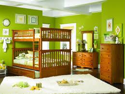 spacious kids boys playroom design interior inspiration ideas