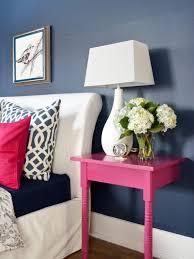 Purple Bedroom Furniture by 10 Images Of Bedroom Furniture Ideas Hgtv