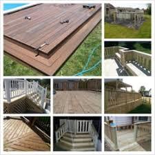 jh carpentry 17 photos contractors joliet il reviews