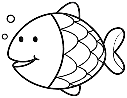 iron man coloring pages free beautiful fishing coloring sheets images new printable coloring