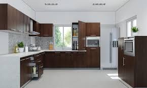 L Shaped Small Kitchen Designs Imagini Pentru L Shape Kitchen Kitchen Pinterest Kitchens