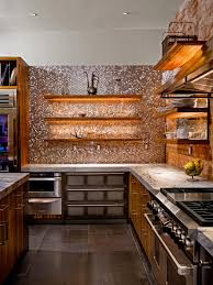 Ceramic Kitchen Backsplash Kitchen Ceramic Tile Backsplashes Pictures Ideas Tips From Hgtv