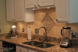 Height Of Kitchen Cabinet by Granite Countertop Typical Height Of Kitchen Cabinets Salt For