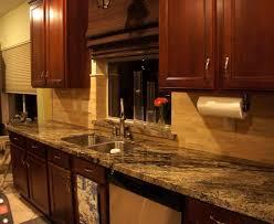 Custom Kitchen Cabinets Toronto by Kitchen Cabinets Nanaimo Rigoro Us