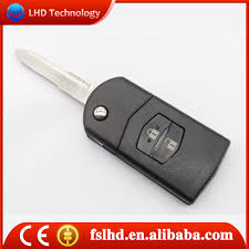lexus key accessories for mazda key cover for mazda key cover suppliers and