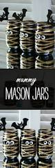 Halloween Apothecary Jar Ideas Best 20 Mason Jar Pumpkin Ideas On Pinterest U2014no Signup Required