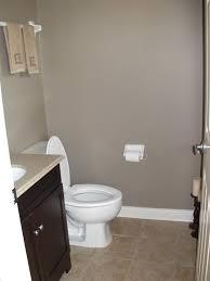Bathroom Paint Colour Ideas Colors Best 25 Taupe Bathroom Ideas On Pinterest Neutral Bathroom