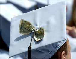 What Is a Master     s Degree Worth    The New York Times Room for Debate   The New York Times Masters degree