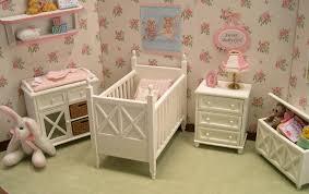 baby bedroom decoration baby bedroom design dact us