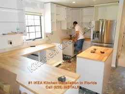How To Install Kitchen Wall Cabinets by Install Kitchen Cabinets Home Decoration Ideas