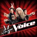 Hot Shot: New 'The Voice' Season 2 Promo Pic | ..::That Grape ...