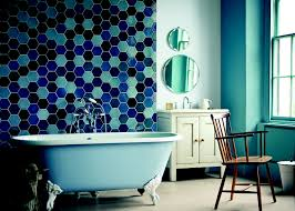 seattle home decor there are more tasty blue bathroom cute