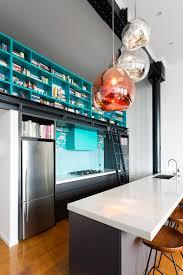 kitchen design bathroom design u2014 interior design decoration