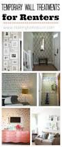 best 10 apartment living ideas on pinterest apartments