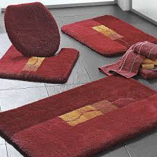 Multi Colored Bathroom Rugs Tibidin Com Page 31 Kraftmaid Bathroom Vanities 30 Small