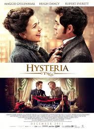 ver hysteria