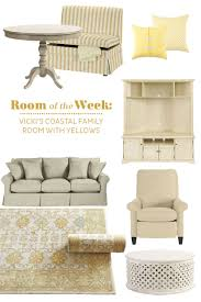 decorating dilemma vicki u0027s family room how to decorate