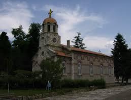 Valchi Dol