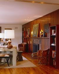 Best  Contemporary Family Rooms Ideas On Pinterest - Contemporary family room design