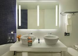 stunning led bathroom vanity light led vanity lights lowes bathtub