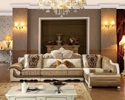 Modern Living Room Sets For Sale Compare Prices On Furniture Design Modern Online Shopping Buy Low