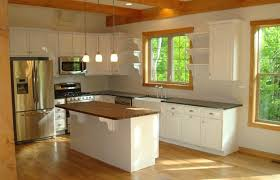 Kitchen Cabinet Base Trim White Cabinets Oak Trim For The Home Pinterest Oak Trim