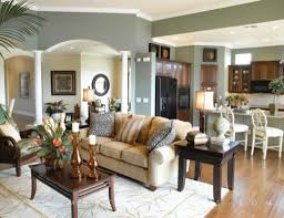 model home designer pics on fancy home interior design and decor