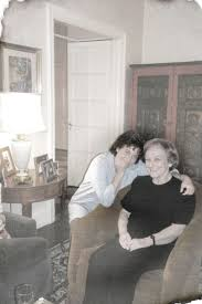 Daphne Merkin   Relationship with Her Mother   Personal Essay