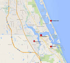 Map Of Jupiter Florida New Homes For Sale Tierra Del Sol Our Location Palm Beach Gardens