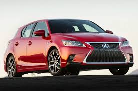 2012 lexus ct200 f sport for sale used 2016 lexus ct 200h for sale pricing u0026 features edmunds