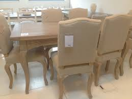 update cane back dining chairs with contemporary brown upholster