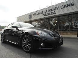 lexus toronto ontario 2010 lexus is f in review village luxury cars toronto youtube