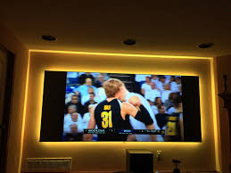 new customer home theaters u2013 projector people news