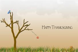 greeting for thanksgiving 30 thanksgiving 2016 poems wishes with pictures