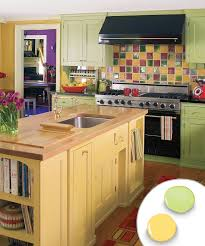 kitchen stunning kitchen cabinet color ideas change kitchen