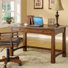 Simple Home Office by Home Office Home Computer Desks Family Home Office Ideas Modern