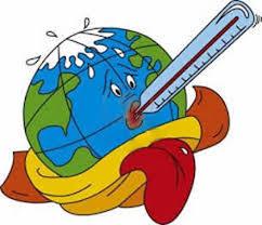write a short essay on global warming Global Warming Essay Pdf In Hindi  Global Warming Essay Pdf In Hindi    Clasifiedad