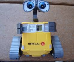 Robotic Wall Instructables Search Results