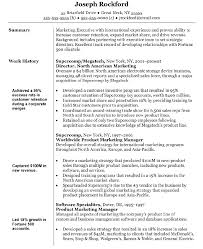 resume format for marketing professionals cover letter vp corporate communication resume vice president cover letter marketing communications manager resume examples marketing trade examplesvp corporate communication resume extra medium size