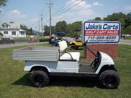 256 jason fox huntingdon pa jakes golf carts