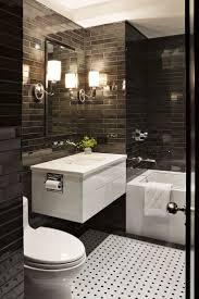 apartment bathroom designs extraordinary interior design ideas