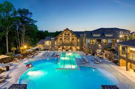 Nice Affordable Homes In Atlanta Ga 20 Best Apartments For Rent In Alpharetta Ga From 540