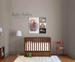 Image Detail For Nursery Walls Ideas For Canvas Groupings