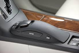 lexus rx 350 bluetooth audio 2010 lexus rx450h review autosavant autosavant