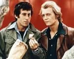 Starsky et Hutch - S��ries TV - TopKool