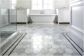 28 bathroom floor design ideas bathroom floor design ideas