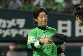 Hiroaki Takaya
