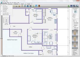 draw floor plans for free webshoz com